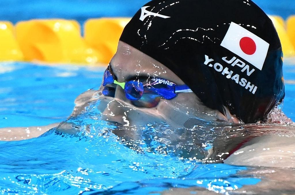 ژاپن / المپیک / Japan