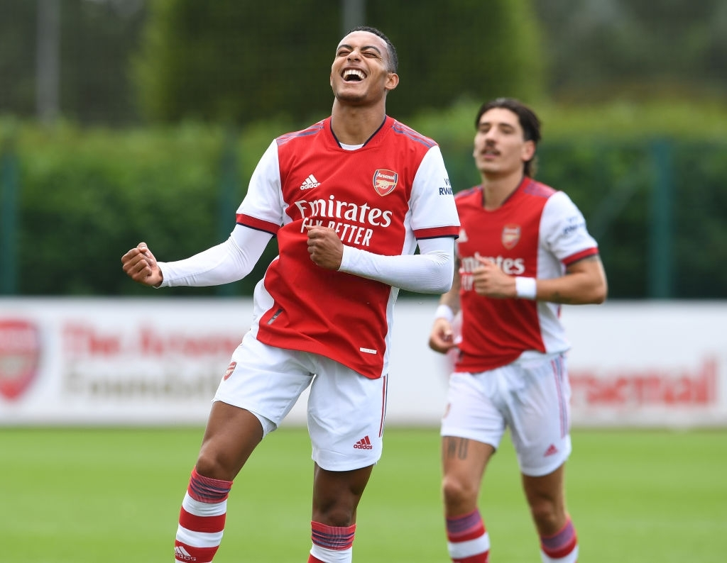 آرسنال / Arsenal