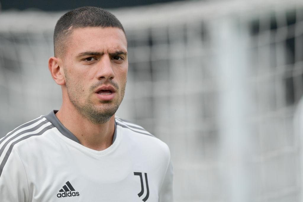 یوونتوس / Juventus